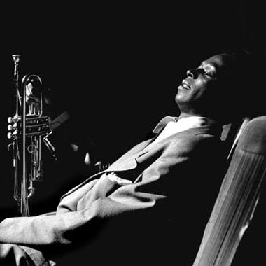 miles-davis-cool-jazz