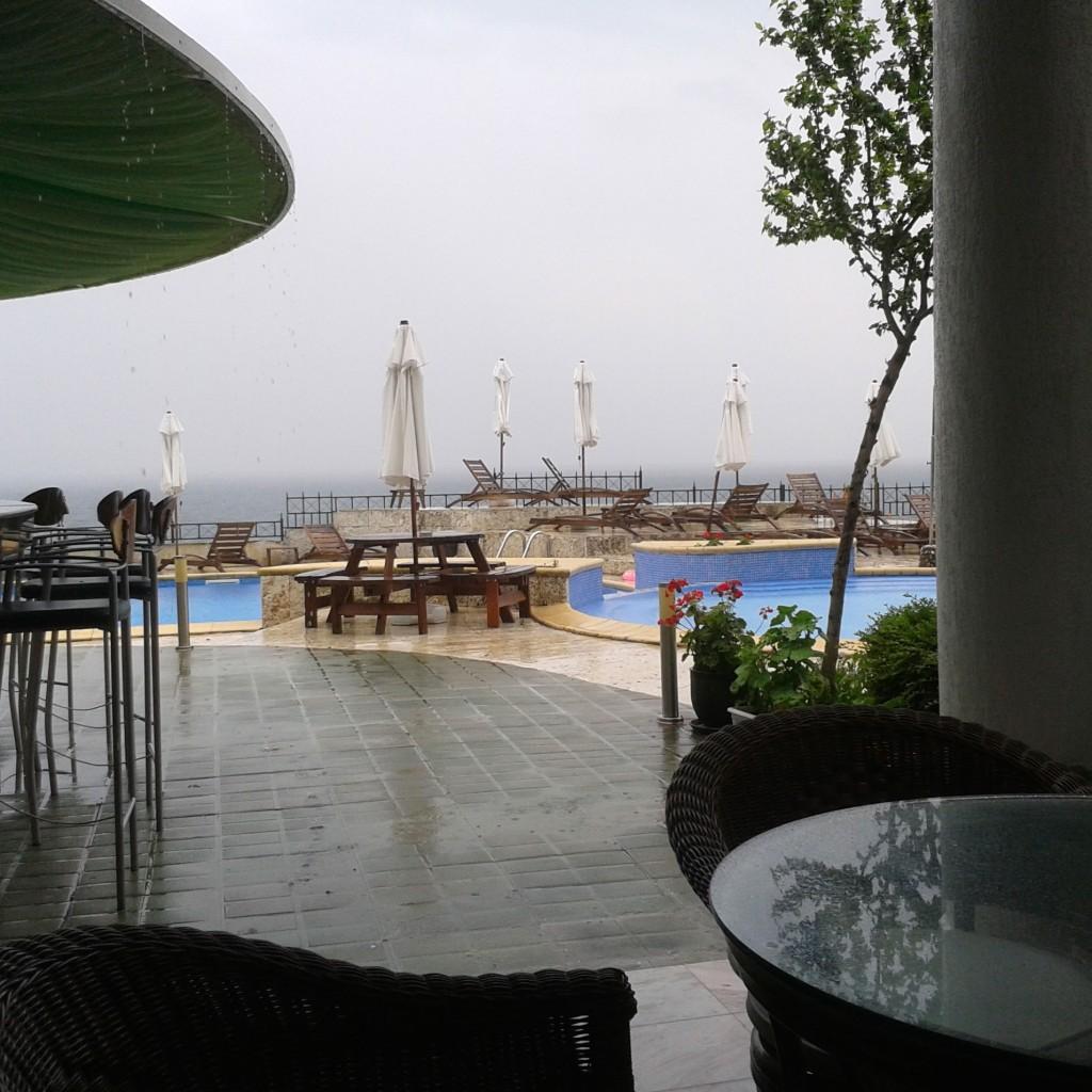 ravda-hotel
