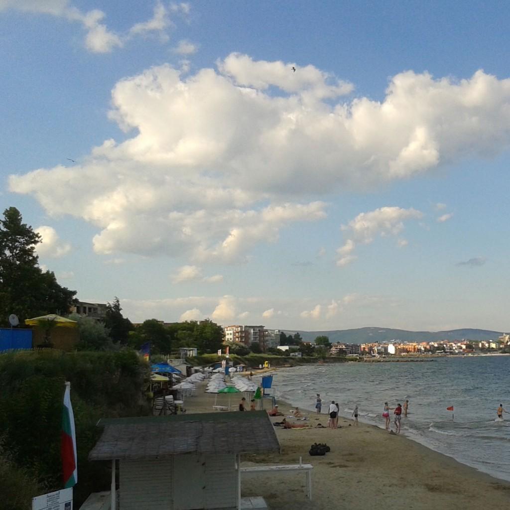 ravda-strand