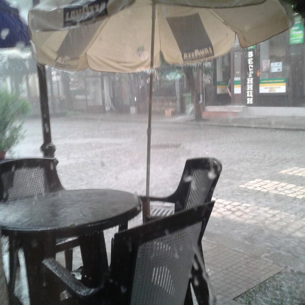 tryavna-regen