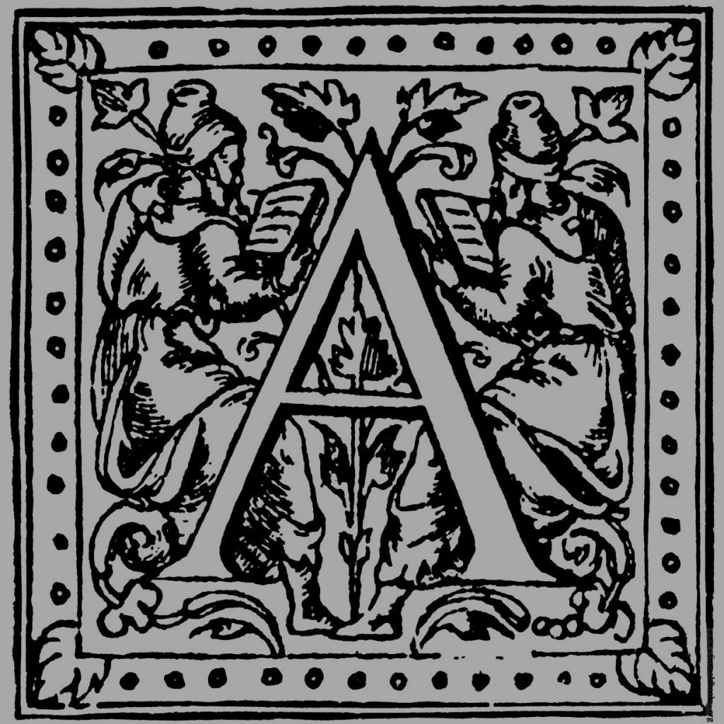 initial-cap-a-scholars